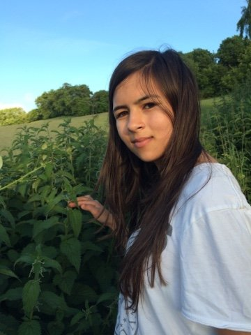 Guest Blog by The Wildlife Trusts & Jordon's Cereals – Leave it Wild